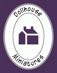 Creating Dollhouse Miniatures - tutorials