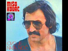 ▶ Mišo Kovač - Propinju se dušom jedra - Audio 1977. - YouTube