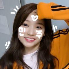 Forever Girl, Cute Pastel Wallpaper, Who Runs The World, Na Jaemin, Bad Girl Aesthetic, Beautiful Asian Women, Cute Icons, K Idols, Girl Pictures