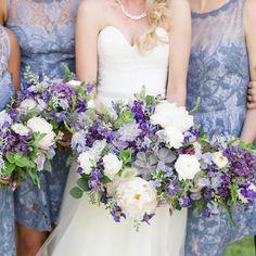 Floral Verde LLC