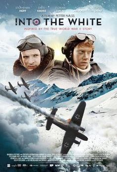 Rent Into the White starring Florian Lukas and David Kross on DVD and Blu-ray. Get unlimited DVD Movies & TV Shows delivered to your door with no late fees, ever. Florian Lukas, Magnolia Pictures, Rupert Grint, Cinema, War Film, Drame, Luftwaffe, Great Movies, Movie Trailers