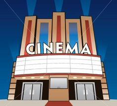 Malverne Cinema 4 in Malverne NY - What's Playing, online tickets, showtimes and directions. Jennifer Lawrence, Movie Theater, I Movie, Movie Trivia, Theatre, New Movies, Movies To Watch, Orange Beach Al, Go To The Cinema