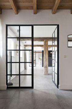 Cómo adaptar el estilo industrial a casa - Decoratualma