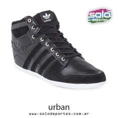 Plimcana 2.0 Mid High Tops, High Top Sneakers, Adidas Sneakers, Urban, Shoes, Fashion, Moda, Zapatos, Shoes Outlet