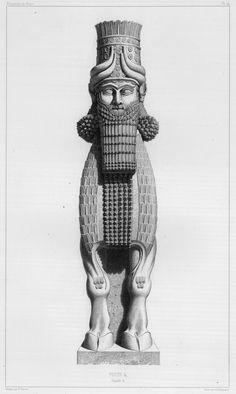 Monument Ninive - Botta https://p2.liveauctioneers.com/375/26587/9976024_1_x.jpg
