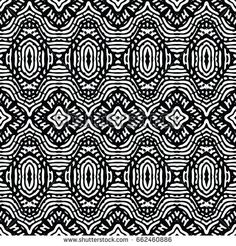 7400+ Vector engraving pattern. Single-leaf woodcut, xylography, printmaking. Black and white texture for certificate or diploma, currency and money design.