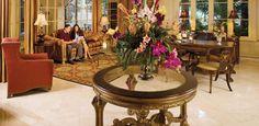 Hotels in New Orleans – Maison Dupuy. Hg2Neworleans.com.
