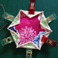 Image result for japanese folding patchwork