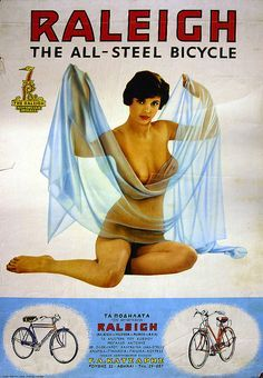 raleigh seaside posters - Google Search