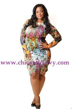 New Plus Size Black and White Cross Mockneck BodyCon Dress 1x 2x ...