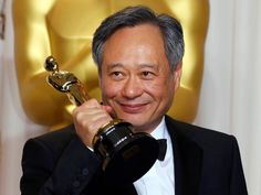 Ang Lee's Presented His New Film Shot in 4K 3D at 120 Frame Rate. www.motionvfx.com/B4386 #FCPX #VideoEditing #4K #3D #Movies #DSLR