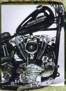 COOL #harleydavidsonchoppersbikes #motosharleydavidsonchoppers
