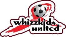 #HAAwards - Best Ensemble Cast Nominee - WhizzKids United brings innovation, experience and compassion like no other organisation to addressing the challenge of HIV & AIDS amongst youth in South Africa.