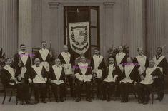 India Masonic 1914 Lodge Hope & Perseverance no 782 Lahore Freemasons F Bremner If Rudyard Kipling, Old Photographs, Freemason, Victorian, Stamp, India, Goa India, Stamps, Old Photos