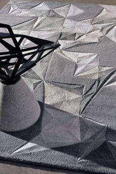 17 best Toulemonde Bochard images on Pinterest   Carpet, Rugs and ...