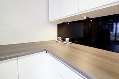 House2 keittiö - kitchen Kitchen Cabinets, Home Decor, Decoration Home, Room Decor, Cabinets, Home Interior Design, Dressers, Home Decoration, Kitchen Cupboards