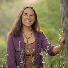 Earthing: Healing by Baring Your Soles - Rancho La Puerta