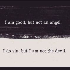 Quotes Truths Lies Heart 59 New Ideas Devil Quotes, True Quotes, Motivational Quotes, Inspirational Quotes, Angel Quotes, Quotes Quotes, Funny Quotes, Favorite Quotes, Best Quotes