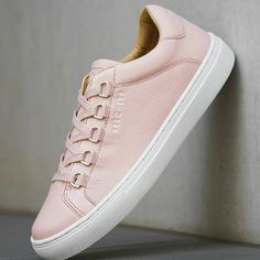 comfort and cool meet Skecher street #style #skechers #pink #girl #fashion