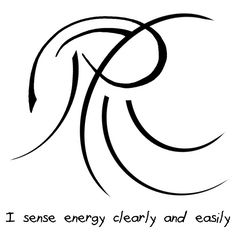 Sigil Athenaeum — Can I please request a sigil for 'I sense energy...