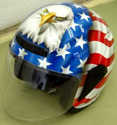 www.rr-custompaintworks.com helmet helmetimage159_hirez.htm