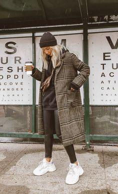 winter outfits cold Tous les conseils et ides de t - winteroutfits