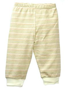 Soly Teche Baby Girls Polka Dot Striped Print Cotton Shorts Diaper Cover