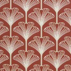 http://cdn.curtainsmadesimp.netdna-cdn.com/Images/Fabric/Clarke-And-Clarke/Nouveau-Collection/23-Liberty-Red.jpg
