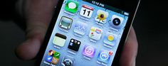#handytips on top iPhone apps according to TIME.  Things from find my iphone & gas buddy.