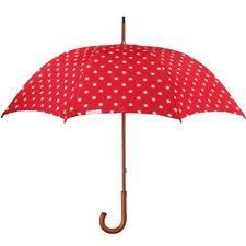 Bright rainy day accessories are a necessity