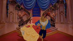 Walt Disney, Disney Films, Disney Love, Disney Pixar, Disney Characters, Disney Princesses, Disney Villains, Prince Adam, Animation Film