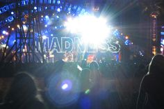 """I caught the """"Our House"""" song Coachella 2012, Madness, Songs, Concert, House, Home, Concerts, Song Books, Homes"""