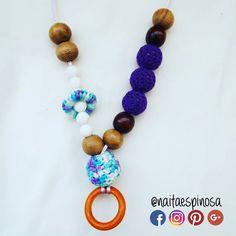 Collar de lactancia-porteo en morado tiene un aro para que bebé se divierta  . #TalentoVenezolano #Mama #Bebe  #HechoaMano  #Lactancia #Lactanciamaterna #Lactanciaexclusiva #Mamaprimeriza #Collardelactancia #Collaresdelactancia #Collar #Collarmordedor  #Motricidadfina #Crochet #Breastfeeding #Mom #Baby #TeethingNecklace #Necklace #HandMade #Instamom #Collarporteo collar de lactancia  collares de lactancia #NaitaEspinosa @naitaespinosa Naita Espinosa