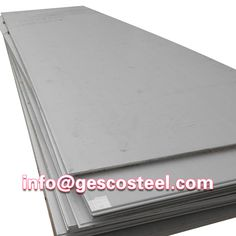 Stainless Steel,Corten Steel Landscape,Hot Rolled Steel direct from CN Stainless Steel Sheet, Plates, Licence Plates, Dishes, Griddles, Dish, Plate