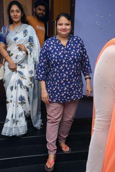 Telugu Movie Guna 369 Celebrity Premium Show - TOLLYWOOD STARS  IMAGES, GIF, ANIMATED GIF, WALLPAPER, STICKER FOR WHATSAPP & FACEBOOK