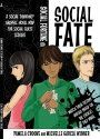 Social Fortune or Social Fate: Michelle Garcia Winner and Pam Crooke: 9780982523155: Amazon.com: Books