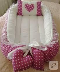 Afbeeldingsresultaat voor baby nest fiyat