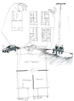 JAAM sketch