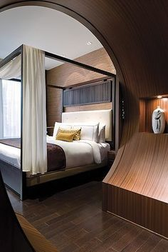 Shangri-La's Most Expensive Hotel Suite, $10K per night - Hot Hotels - Curbed Toronto