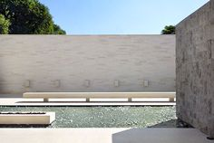 Casa Cor Villa Deca by Guilherme Torres Villa Deca is an elegant home designed by Guilherme Torres for Casa Cor The home is located in São Paulo, Brazil. Landscape Architecture, Interior Architecture, Landscape Design, Villas, Elegant Homes, Best Interior, Studios, Art Deco, Outdoor Spaces
