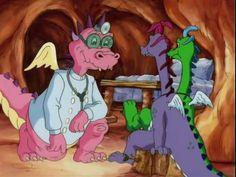 Dragon Tales, Detailed Image, Animation, Deviantart, Movies, Films, Cinema, Animation Movies, Movie