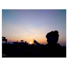 Have A Happy Day, No Matter What, Sunset Photography, Sunsets, Fails, Give It To Me, Lost, Colours, Sky