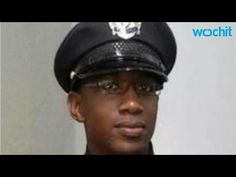 Two Mississippi Cops Shot to Death During Traffic Stop - R.I.P.  with RESPECT!
