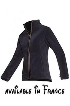 My Images In Clothing Sweaters Lady 2017Cardigan Best 8 vym0PwN8nO
