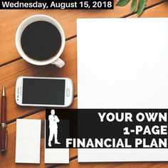 Today I tackle Financial Planning with a Solution. Making plans for your future doesn't have to and should not be complicated. The KISS concept works and works well! Keep It Simple Stupid! Have a great day Bosses! Retirement Party Decorations, Retirement Parties, Retirement Planning, Retirement Savings, Financial Goals, Financial Planning, Thing 1, Money Matters, Info