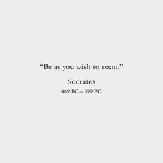pre-law means you learn all about the ancient philosophers. Socrates was so extremely interesting.