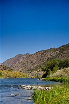 mountains in New Mexico Authors Perspective, Contemporary Romance Novels, Land Of Enchantment, Nirvana, New Mexico, Puerto Rico, Colorado, Scenery, United States