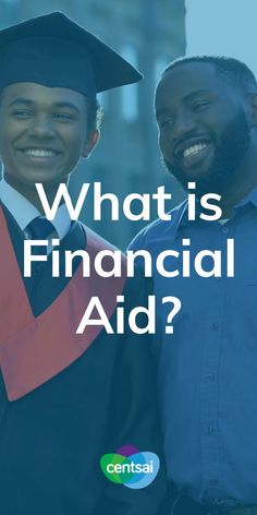 Student debt has become a major problem with former students being burdened with over $1.5 trillion in college-related debt. Take this quiz and find out how much do you know about Financial Aid? #financial #aid #money #financialfreedom #education Make More Money, Ways To Save Money, Money Tips, Money Saving Tips, Extra Money, Quick Loans, Thing 1, Minimalist Lifestyle, Career Change