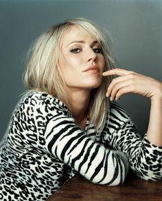 Gorgeous Natasha Bedingfield
