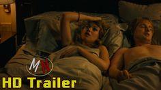 *Broadway Therapy* HD Trailer German / Deutsch   Kinostart: 20. August 2015